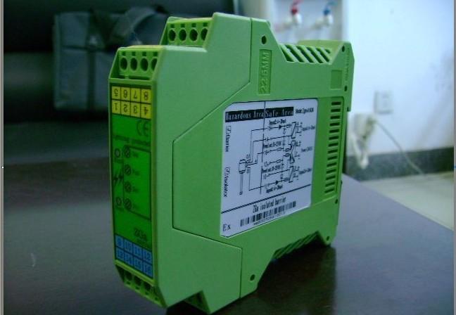 供应隔离式安全栅/隔离式/安全栅