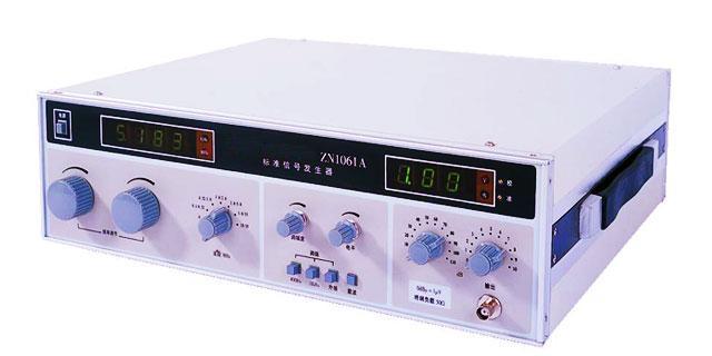 信号发生器-标准信号发生器-信号发生器尽在阿里巴巴