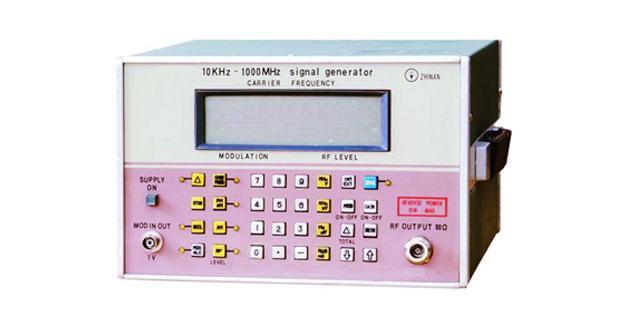 供应am/fm信号发生器