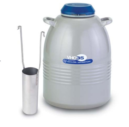 储罐-液氮罐-储罐尽在阿里巴巴-北京恒奥德科技有限