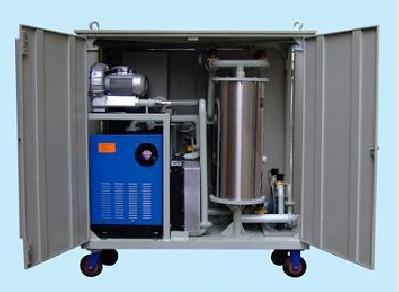 【供应干燥空气发生器】北京供应干燥空气发生器价格